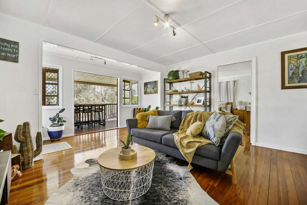 Third view of Homely house listing, 7 Rickston Street, Manly West QLD 4179
