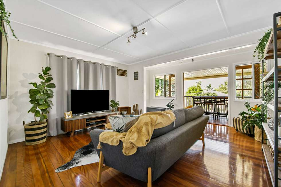 Fourth view of Homely house listing, 7 Rickston Street, Manly West QLD 4179