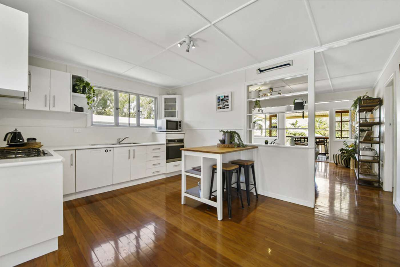 Sixth view of Homely house listing, 7 Rickston Street, Manly West QLD 4179