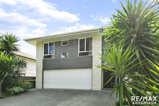 36 Crawford Rd, Wynnum West QLD 4178
