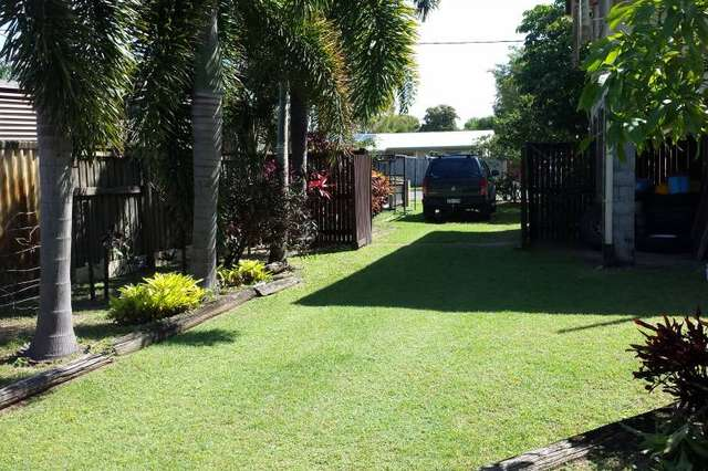 352 Slade Point Road,, Slade Point QLD 4740