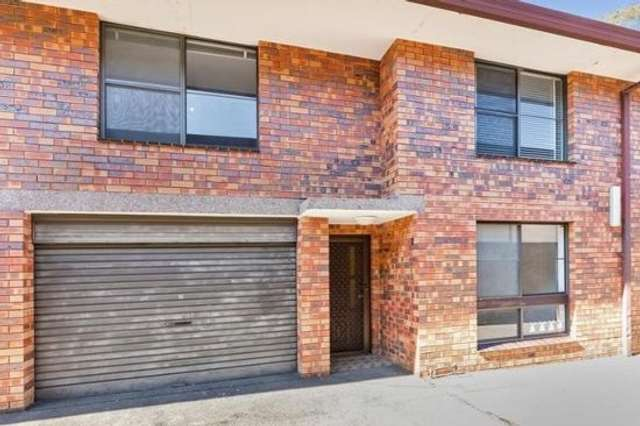 2 20-22 Todd street, Merrylands NSW 2160