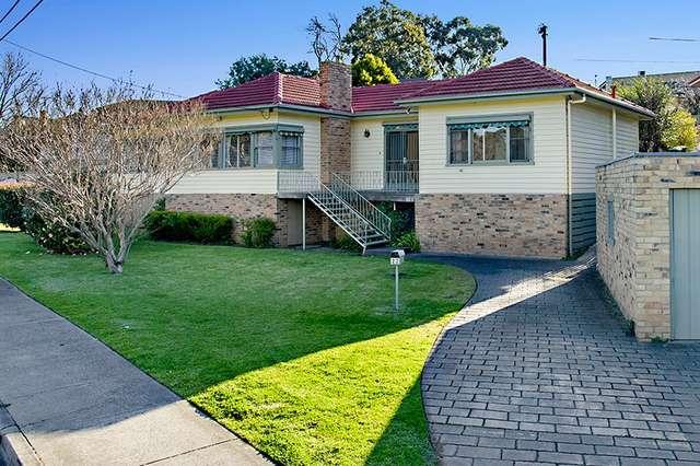 22 Carr Street, Coburg VIC 3058