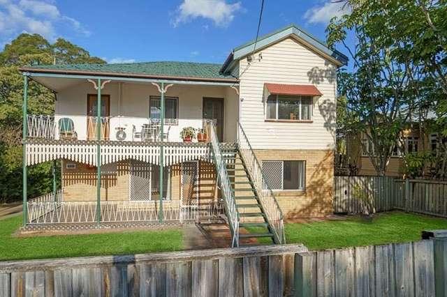 258 Ekibin Road East, Tarragindi QLD 4121