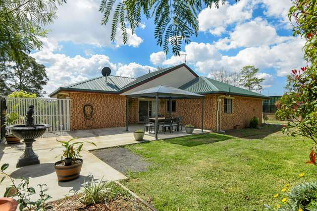 534 South Street, Glenvale QLD 4350