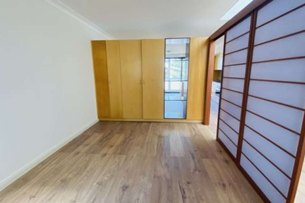 Fourth view of Homely unit listing, 7/90-92 Audley Street, Petersham NSW 2049