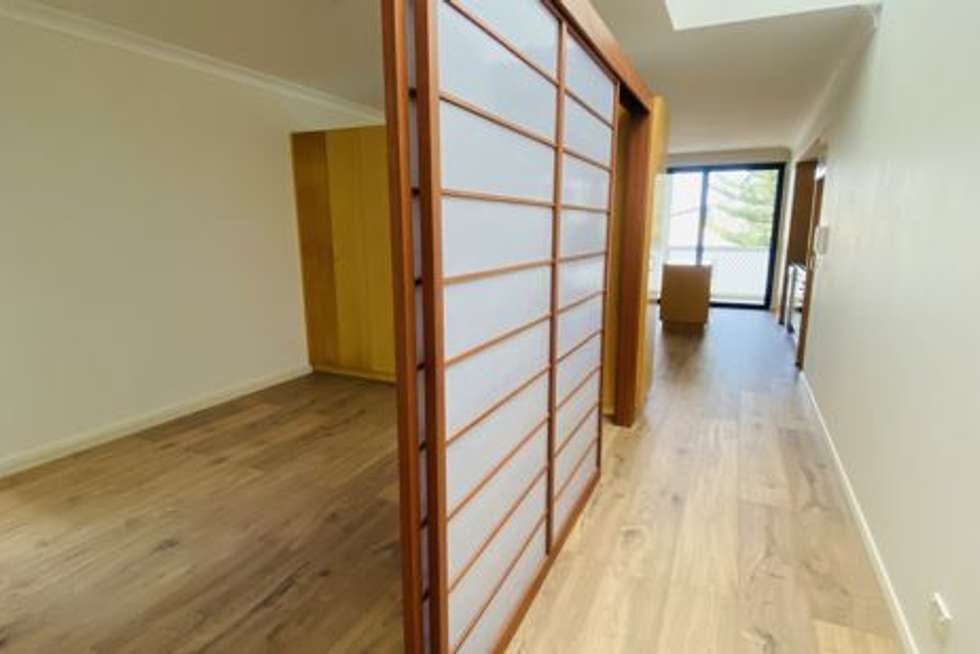 Fifth view of Homely unit listing, 7/90-92 Audley Street, Petersham NSW 2049