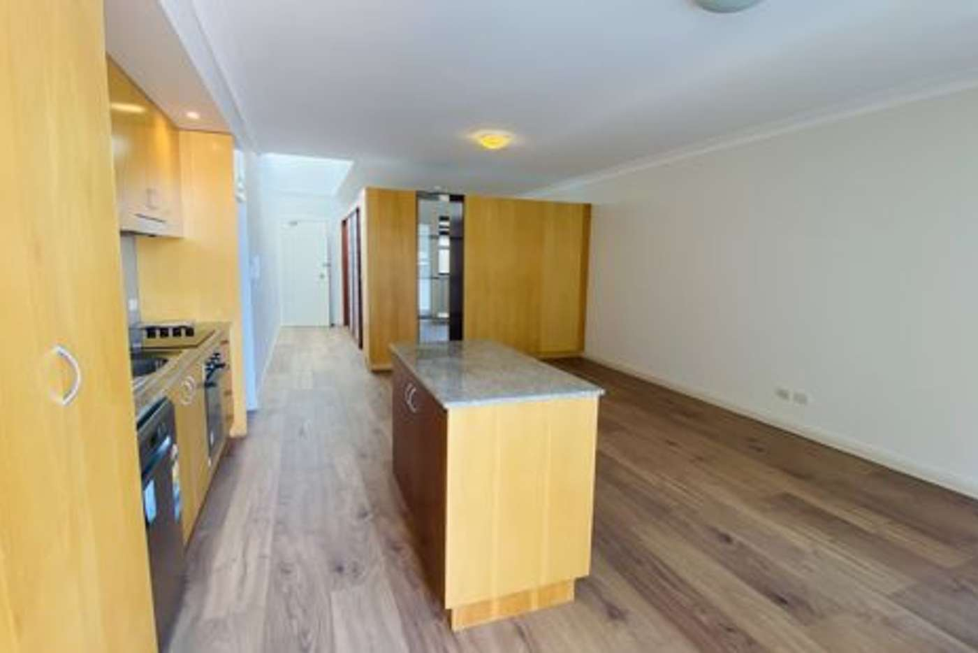 Seventh view of Homely unit listing, 7/90-92 Audley Street, Petersham NSW 2049