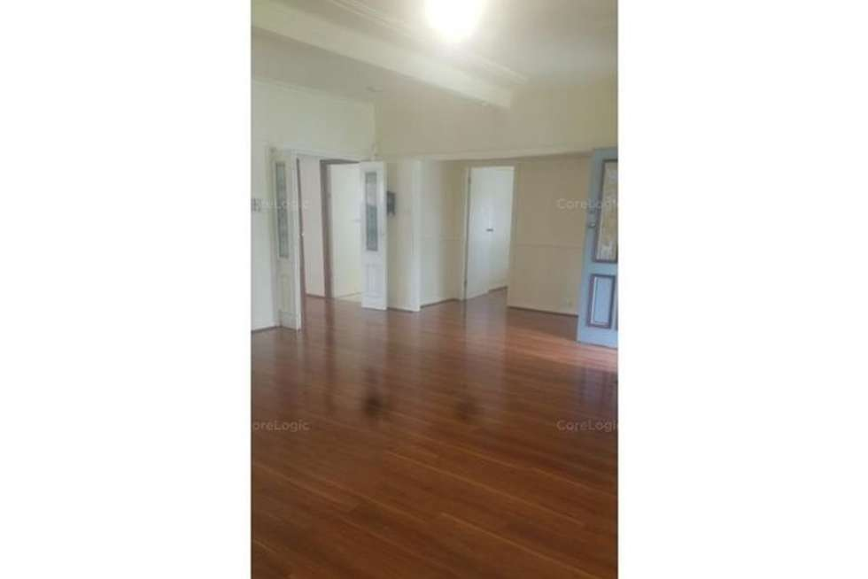 Second view of Homely house listing, 108 Canberra Street, Oxley Park NSW 2760