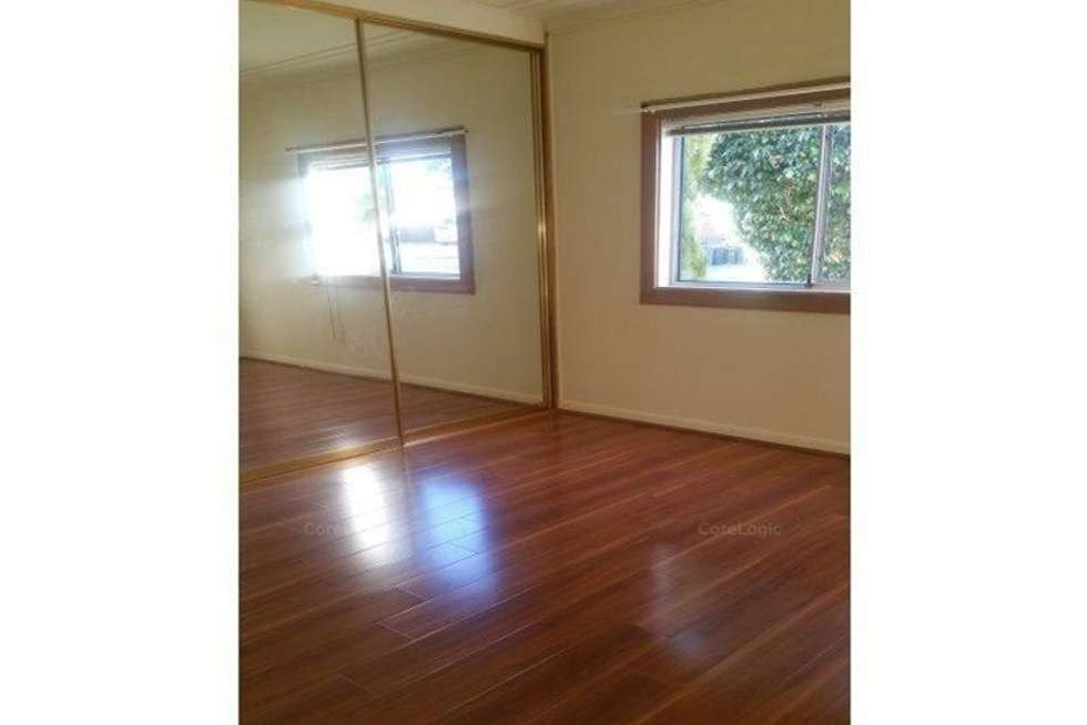Third view of Homely house listing, 108 Canberra Street, Oxley Park NSW 2760