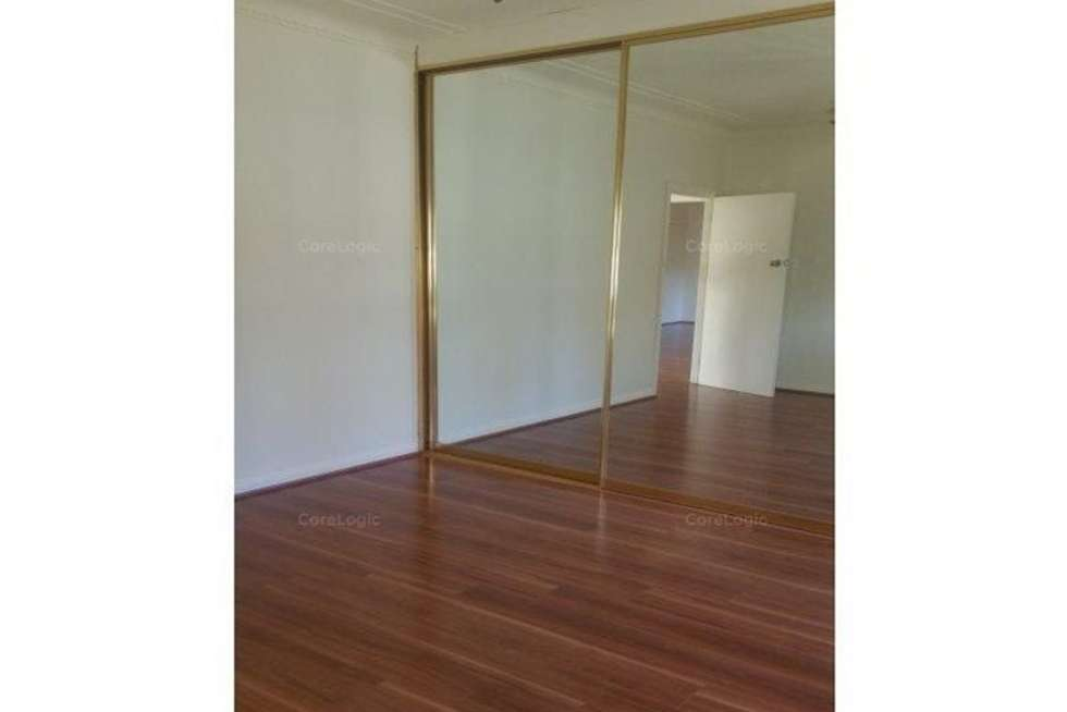 Fourth view of Homely house listing, 108 Canberra Street, Oxley Park NSW 2760