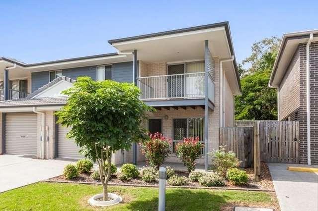 2/23-25 Blackwell Street, Hillcrest QLD 4118