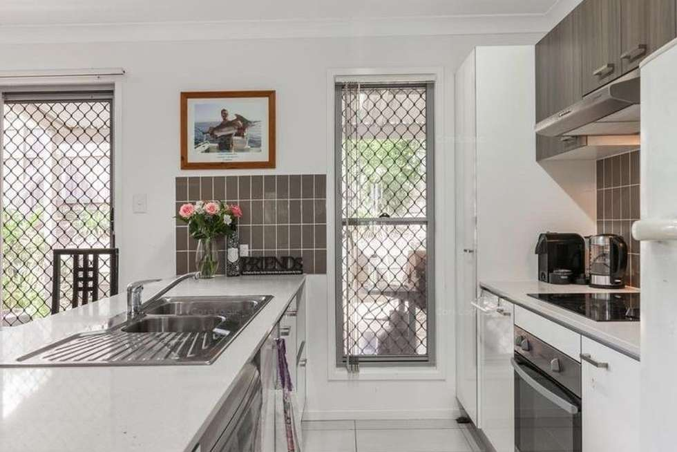 Fourth view of Homely townhouse listing, 2/23-25 Blackwell Street, Hillcrest QLD 4118