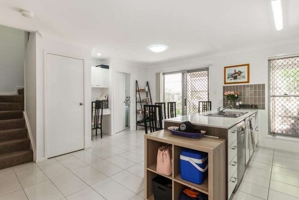 Fifth view of Homely townhouse listing, 2/23-25 Blackwell Street, Hillcrest QLD 4118