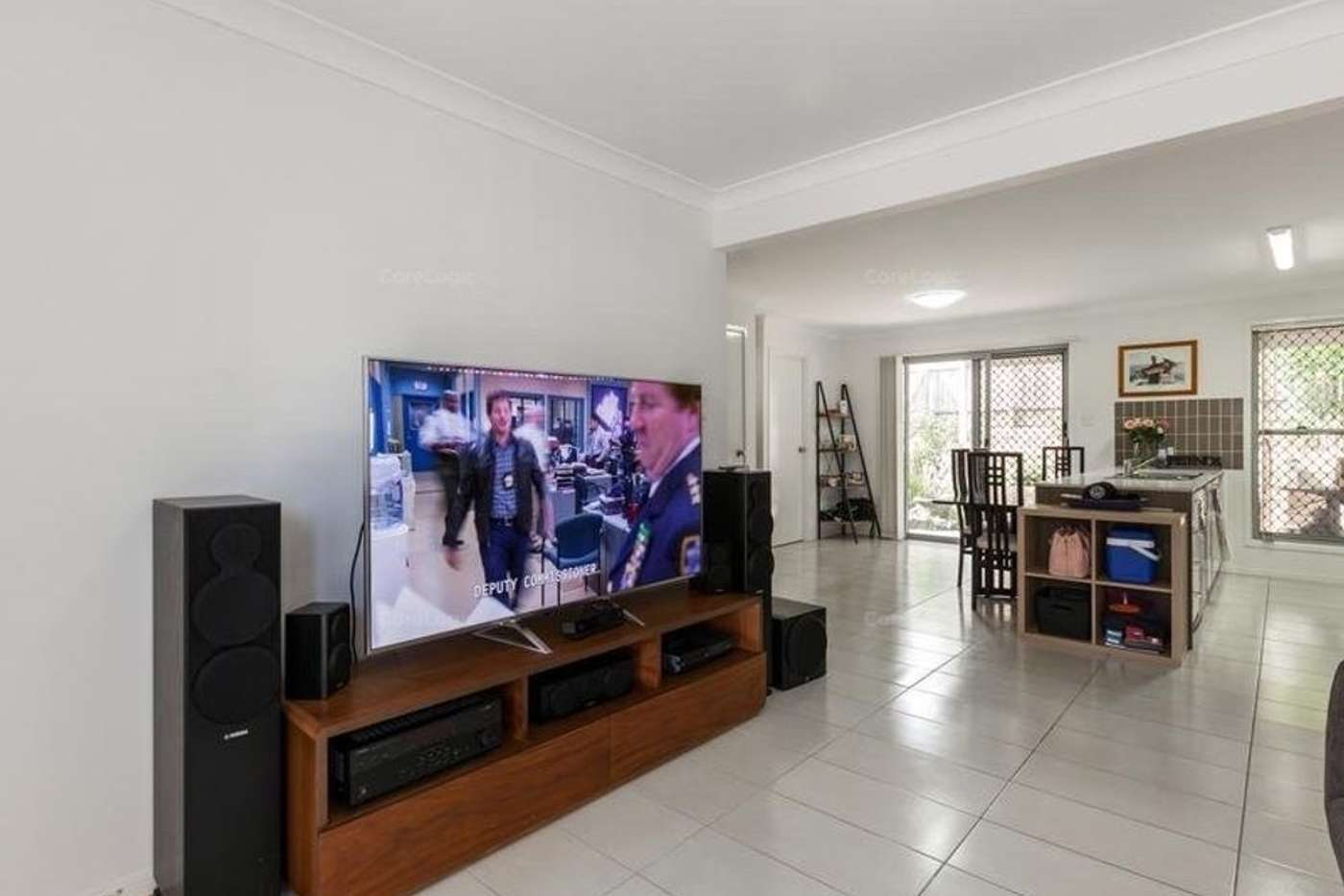 Sixth view of Homely townhouse listing, 2/23-25 Blackwell Street, Hillcrest QLD 4118