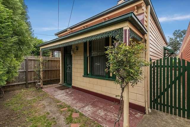 9 Miller Street, Coburg VIC 3058