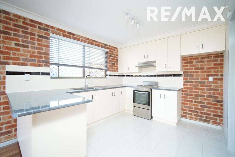 Third view of Homely house listing, 4/14 Wewak Street, Ashmont NSW 2650