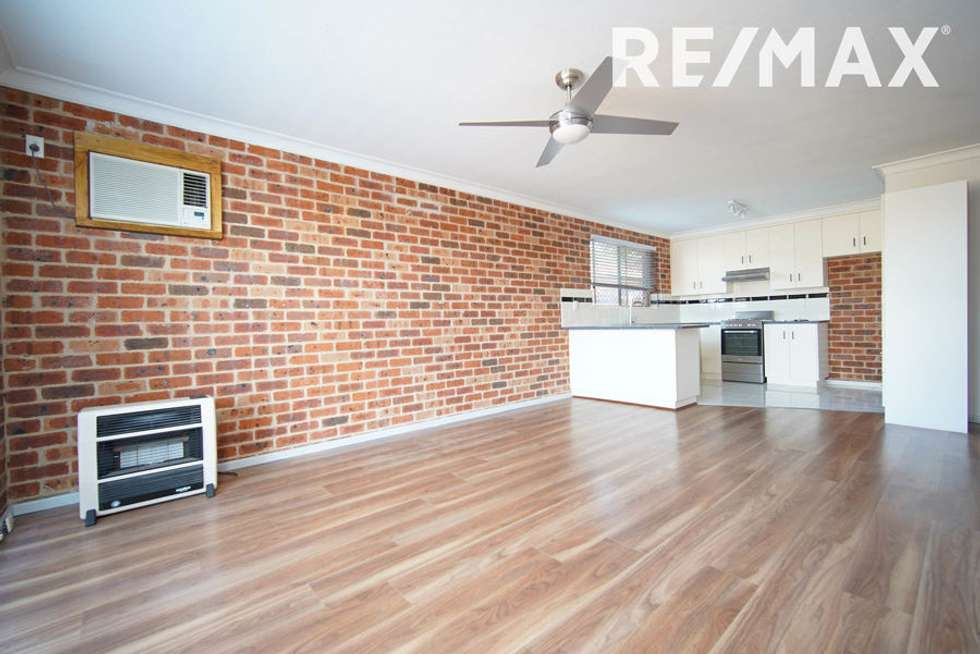 Fourth view of Homely house listing, 4/14 Wewak Street, Ashmont NSW 2650