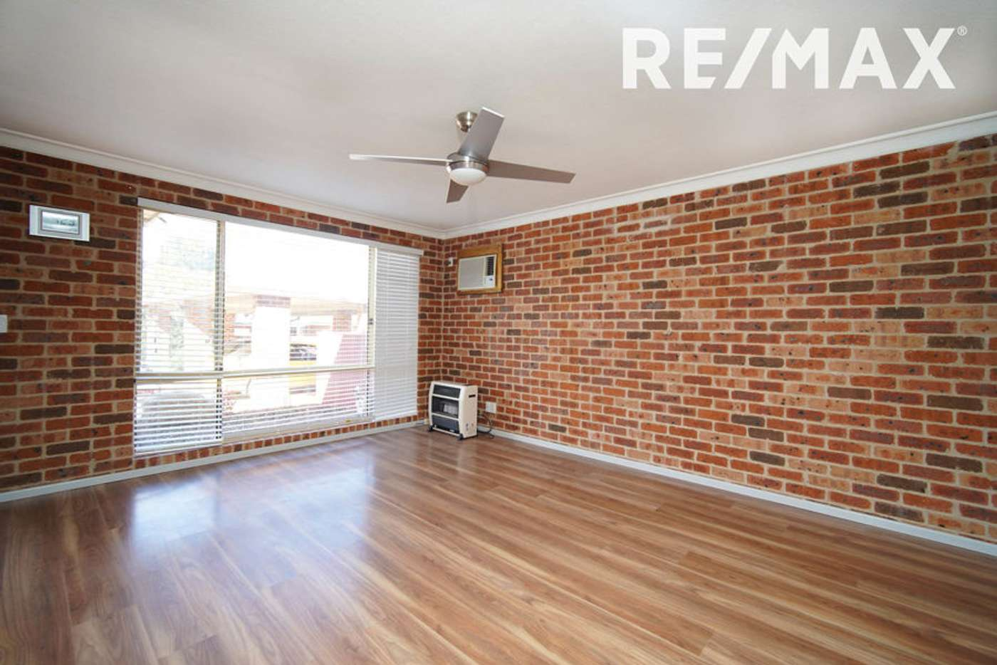 Fifth view of Homely house listing, 4/14 Wewak Street, Ashmont NSW 2650