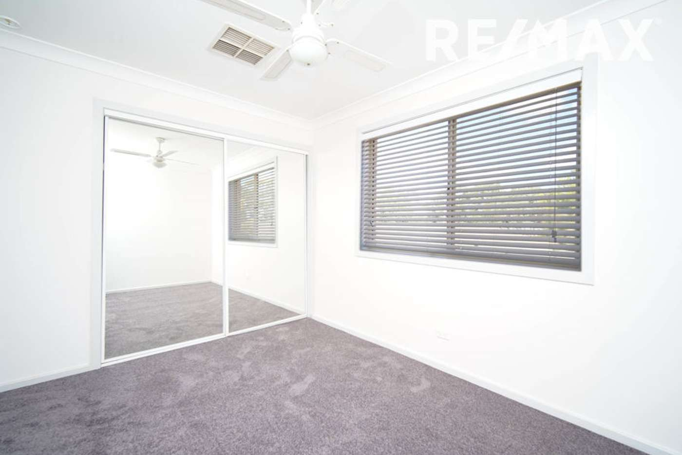 Sixth view of Homely house listing, 4/14 Wewak Street, Ashmont NSW 2650
