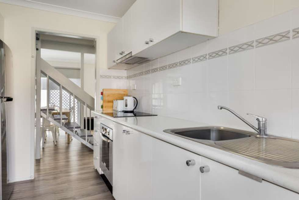 Third view of Homely unit listing, 3/12 East Gordon Street, Mackay QLD 4740