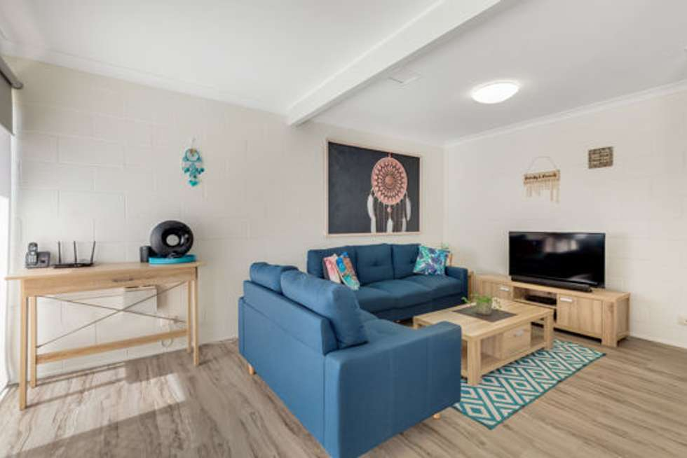 Fifth view of Homely unit listing, 3/12 East Gordon Street, Mackay QLD 4740