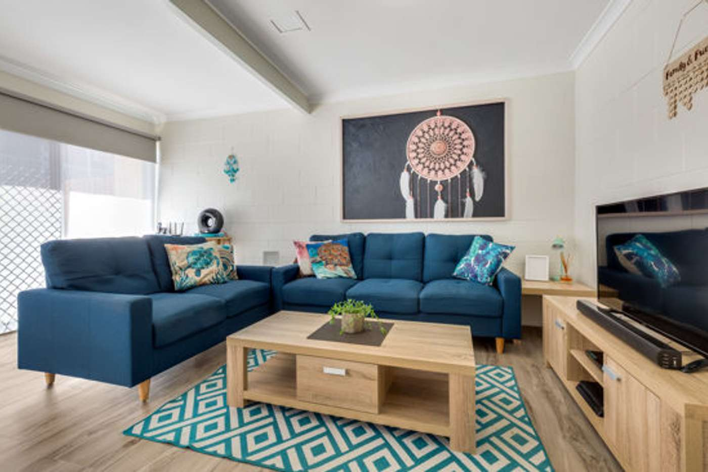 Sixth view of Homely unit listing, 3/12 East Gordon Street, Mackay QLD 4740