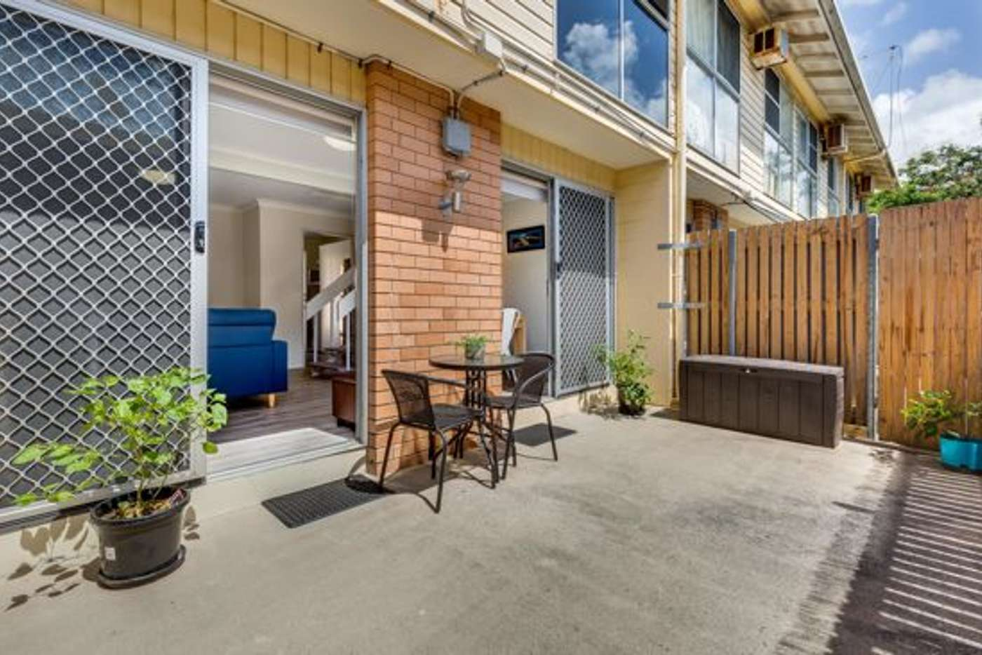 Seventh view of Homely unit listing, 3/12 East Gordon Street, Mackay QLD 4740
