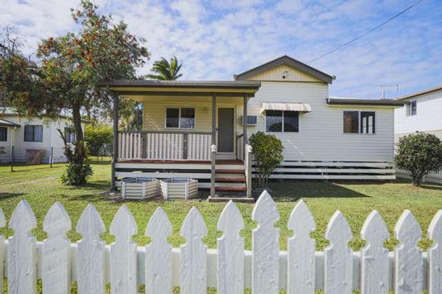 36 Milne Lane, West Mackay QLD 4740