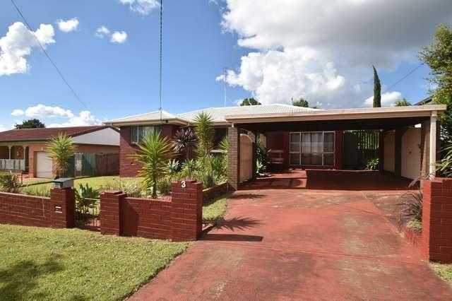 3 Angus Street, Rangeville QLD 4350