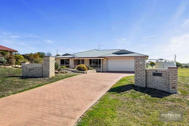15 Morris Court, Cotswold Hills QLD 4350