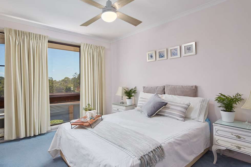 Fifth view of Homely unit listing, 98/170 Bardon Ave, Burleigh Waters QLD 4220