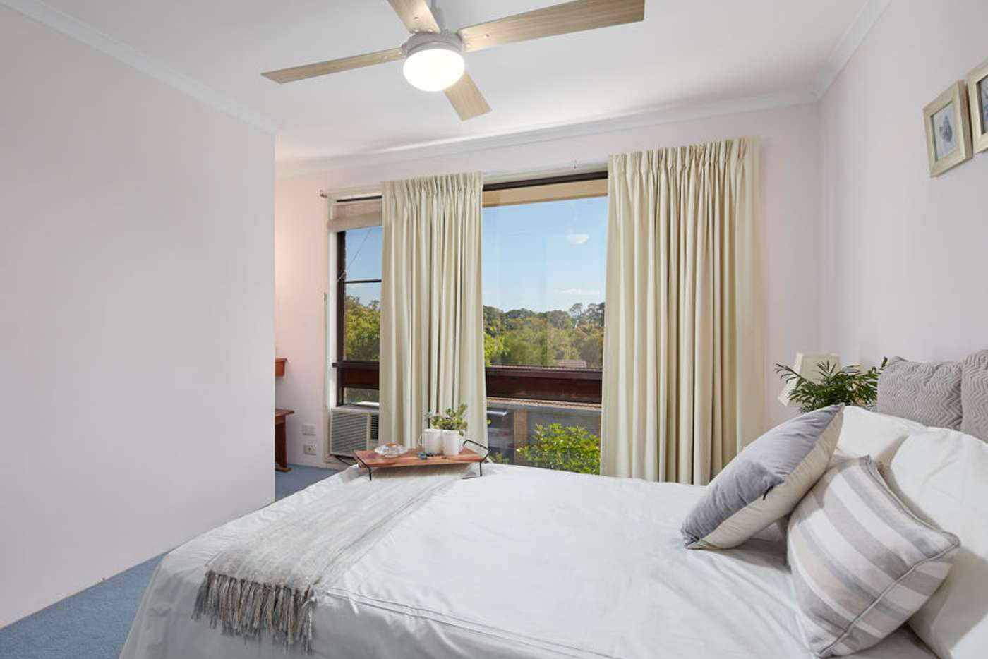 Sixth view of Homely unit listing, 98/170 Bardon Ave, Burleigh Waters QLD 4220