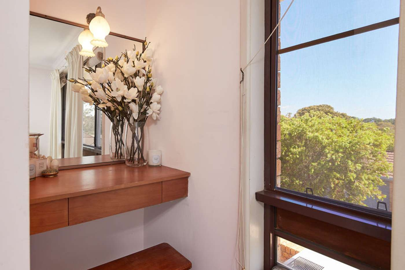 Seventh view of Homely unit listing, 98/170 Bardon Ave, Burleigh Waters QLD 4220