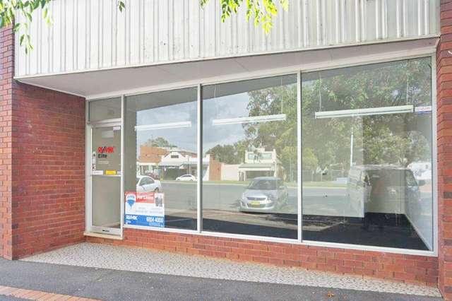 101 Broadway, Junee NSW 2663