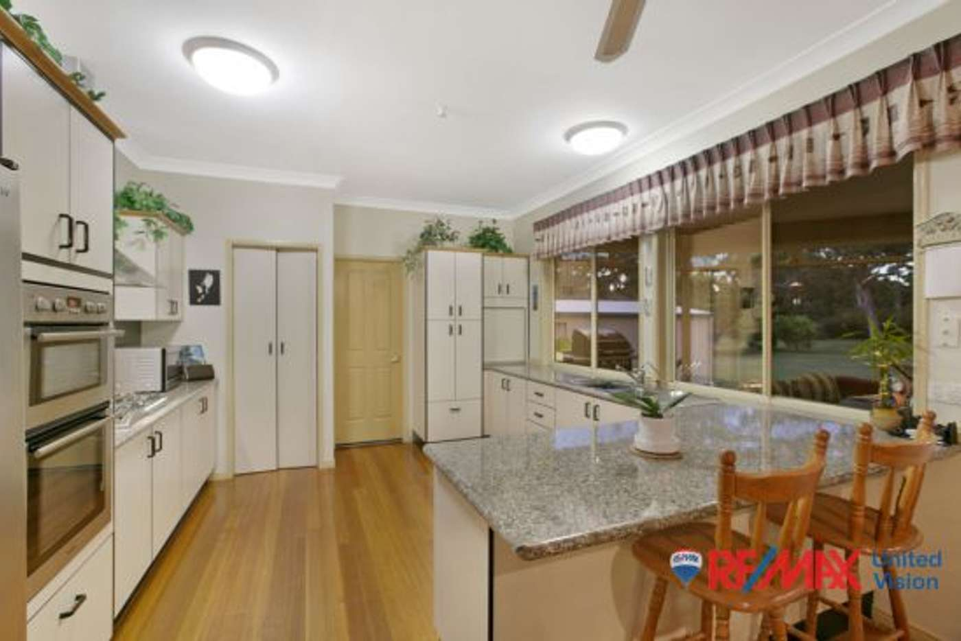 Sixth view of Homely house listing, 52 & 62 Molle Road, Ransome QLD 4154