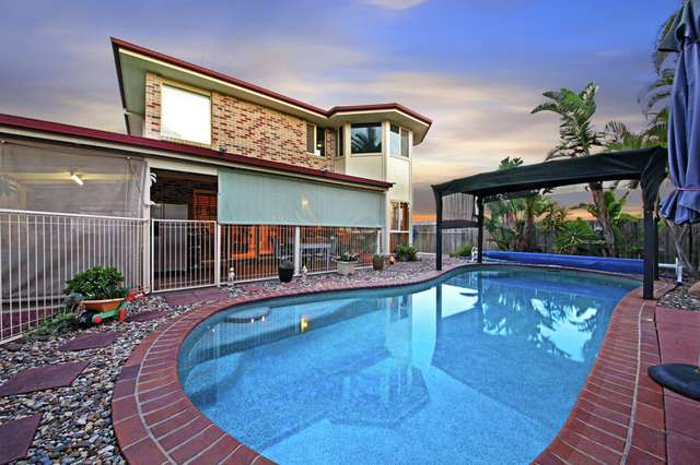 15 Spinebill Court, Mango Hill QLD 4509