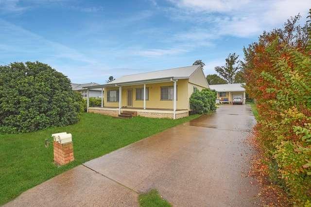 38 Scott, Scone NSW 2337