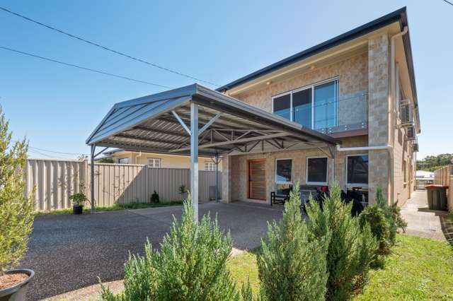 24 Hammersmith Street, Coopers Plains QLD 4108