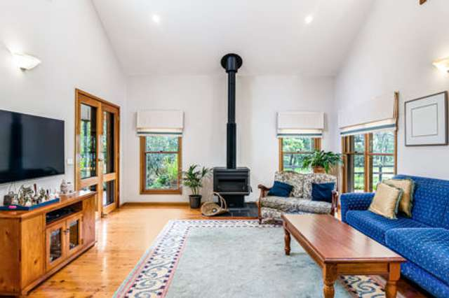 10 Hession Road, Nelson NSW 2765