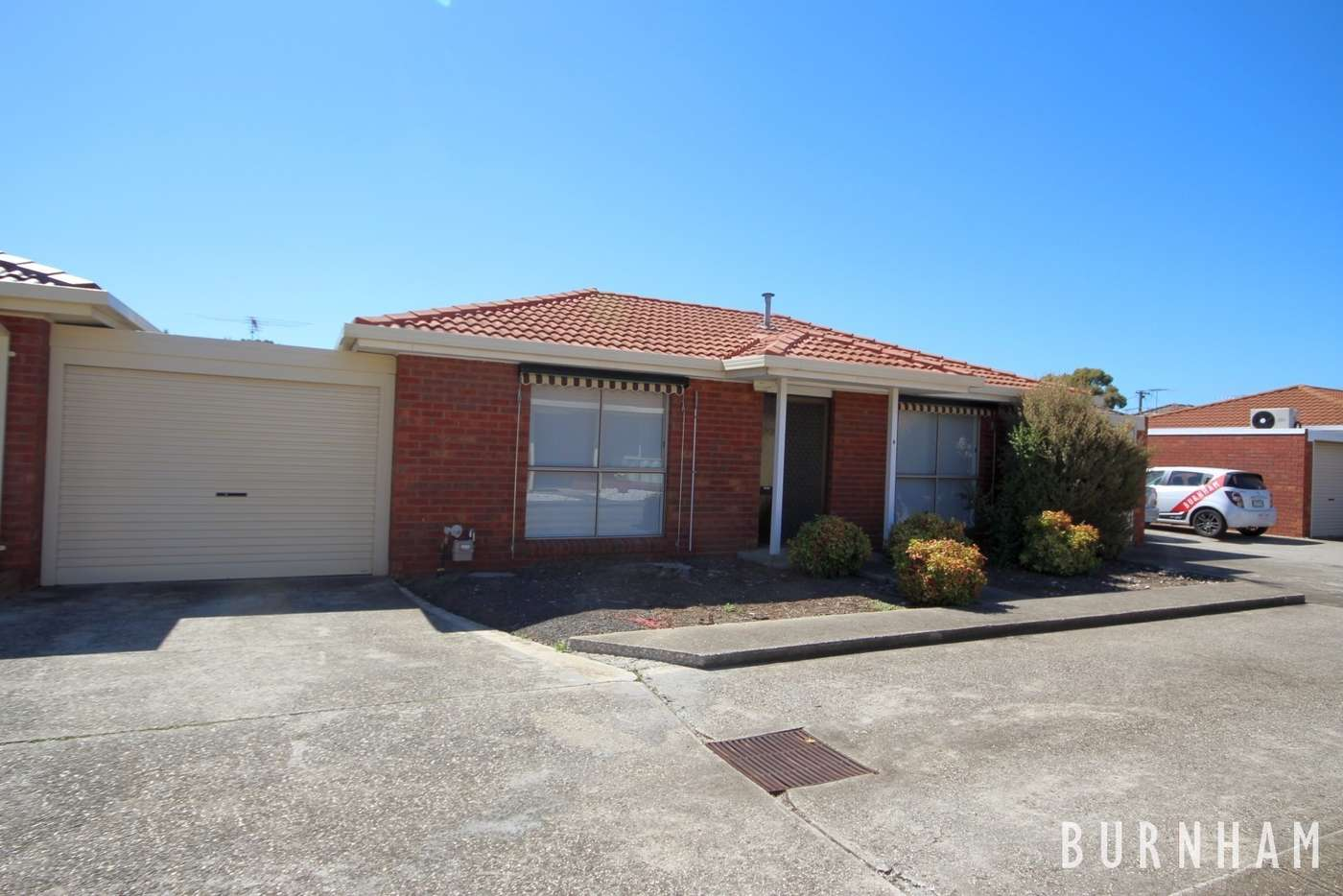 Main view of Homely unit listing, 6/618-620 Barkly Street, West Footscray VIC 3012