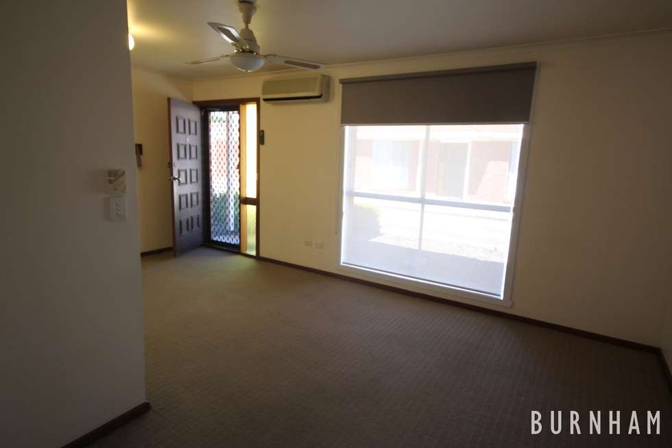Third view of Homely unit listing, 6/618-620 Barkly Street, West Footscray VIC 3012