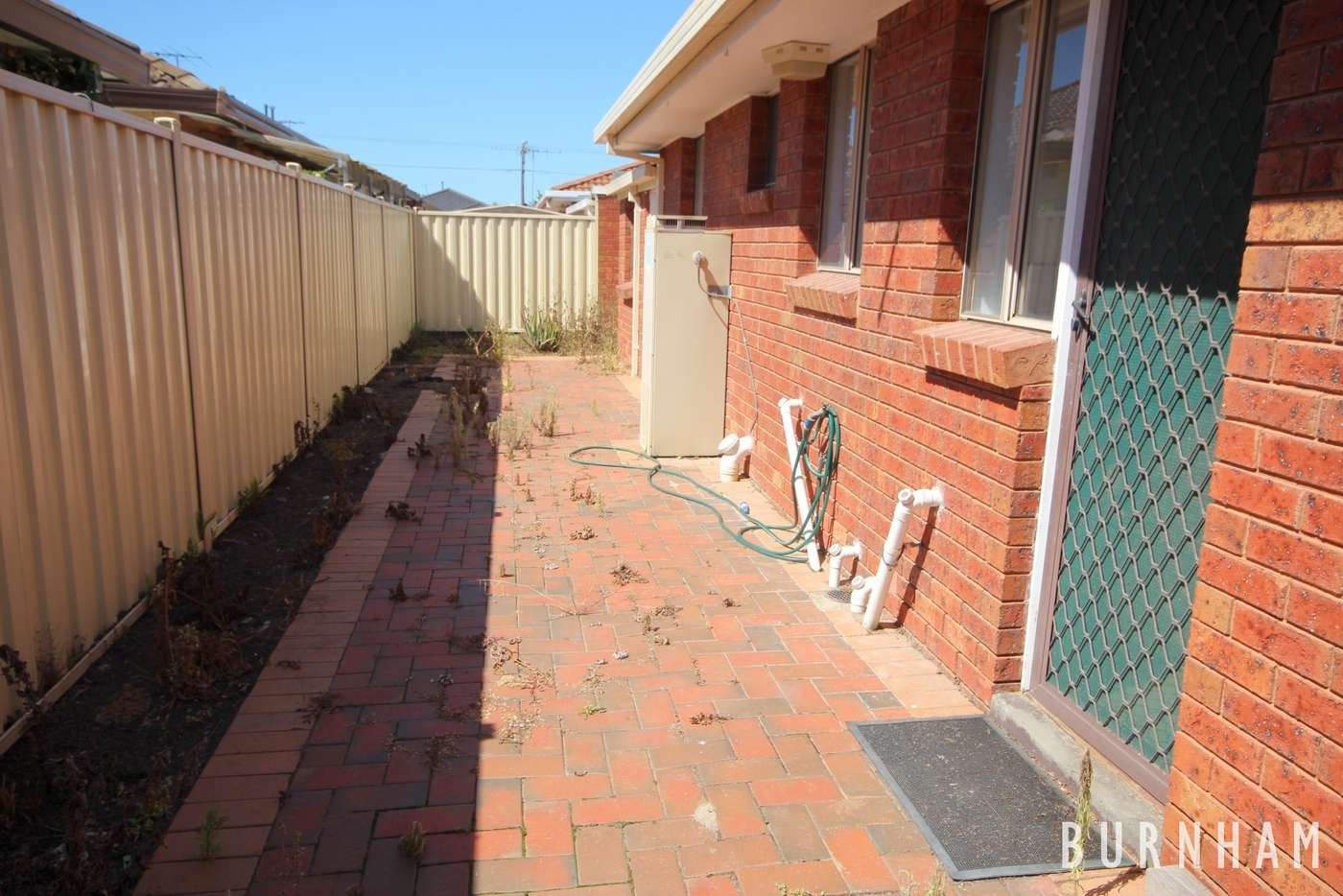 Seventh view of Homely unit listing, 6/618-620 Barkly Street, West Footscray VIC 3012