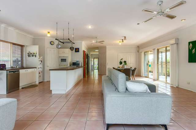 11 Beltana Place, Forest Lake QLD 4078