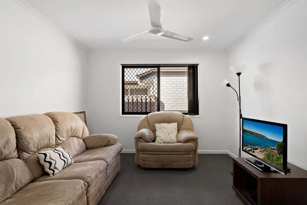 Fourth view of Homely house listing, 11 Dryander Street, North Lakes QLD 4509