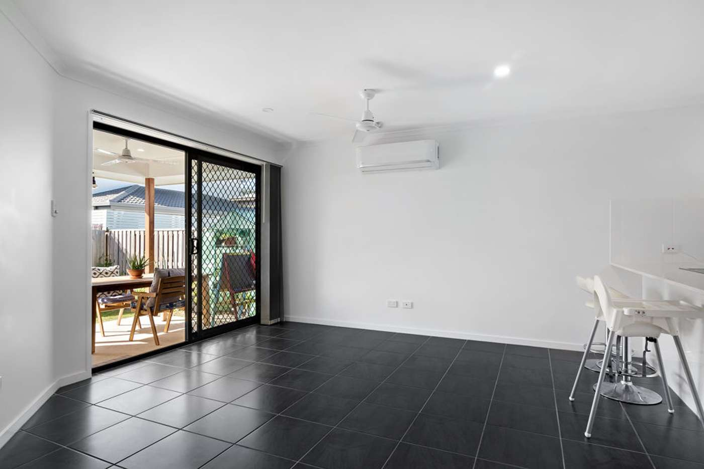 Fifth view of Homely house listing, 11 Dryander Street, North Lakes QLD 4509