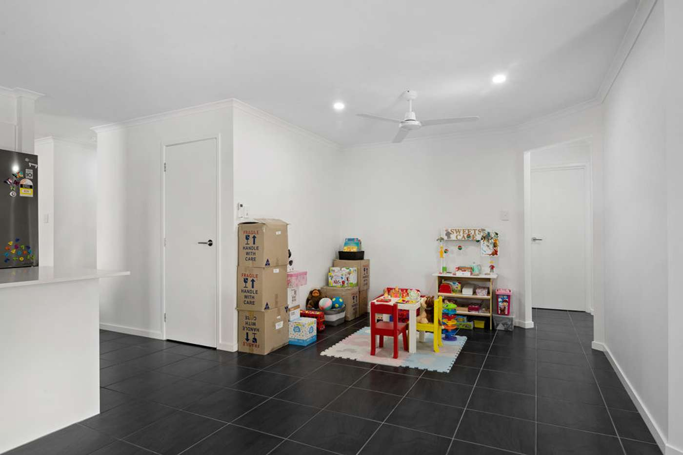 Sixth view of Homely house listing, 11 Dryander Street, North Lakes QLD 4509