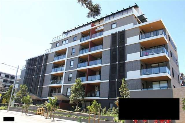 2079/78A Belmore St, Ryde NSW 2112