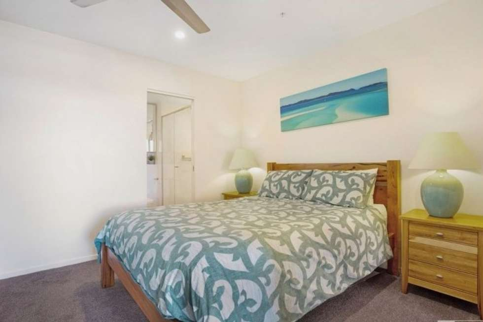 Fifth view of Homely apartment listing, 807/139 Scarborough Street, Southport QLD 4215