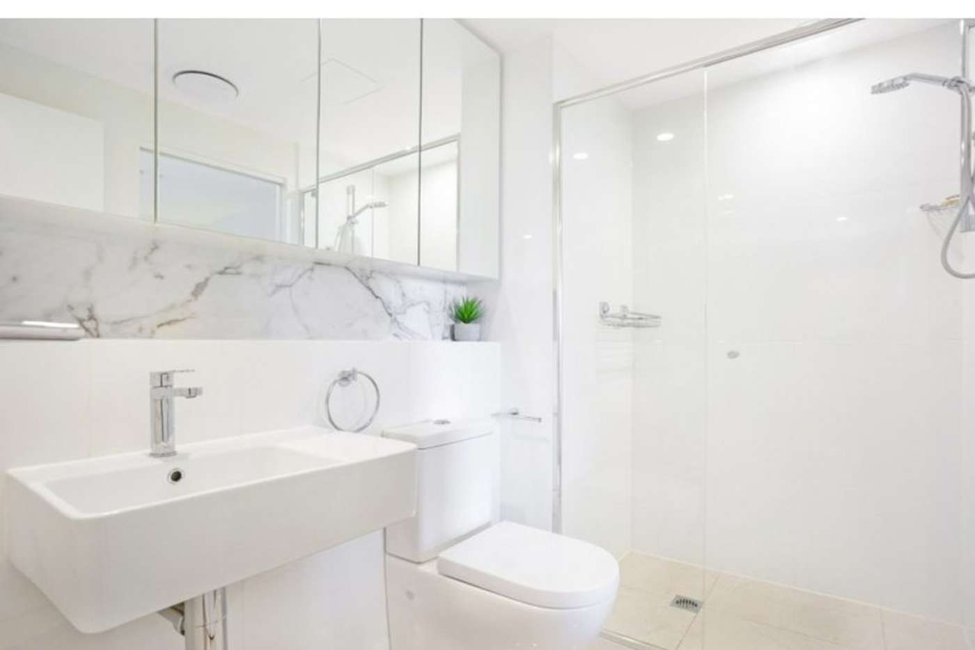 Sixth view of Homely apartment listing, 807/139 Scarborough Street, Southport QLD 4215
